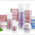 Обзор натуральной косметики Organic Surge (Органик Сердж)