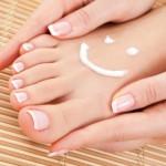 Грибок ногтей. Причины появления и лечение грибка ногтей