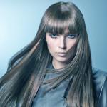 Как покрасить волосы в пепельно-русый цвет без рыжины, красноты и желтизны. На примере краски Estel