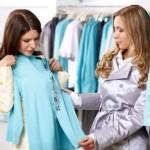 Как правильно подобрать одежду к разным типам фигуры