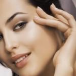 Сыворотка для лица – «скорая помощь» для кожи