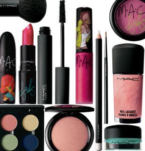 kosmetika-maс