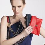 Модные сумки весна-лето 2013