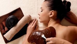 shokoladnoe-obertyvanie-2