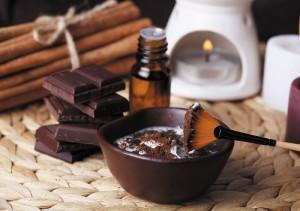shokoladnoe-obertyvanie-3