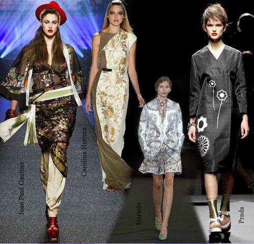 tendentsii-modyi-sezona-vesna-leto-2013-kimono