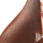 Вся правда о кератиновом выпрямлении волос