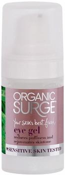 Organic-Surge-Eye-Gel