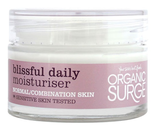 Organic-Surge-Face-Blissful-Daily-Moisturiser