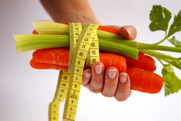dieta eleny malyshevoj