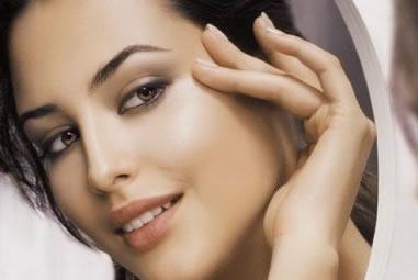 kosmeticheskaja syvorotka