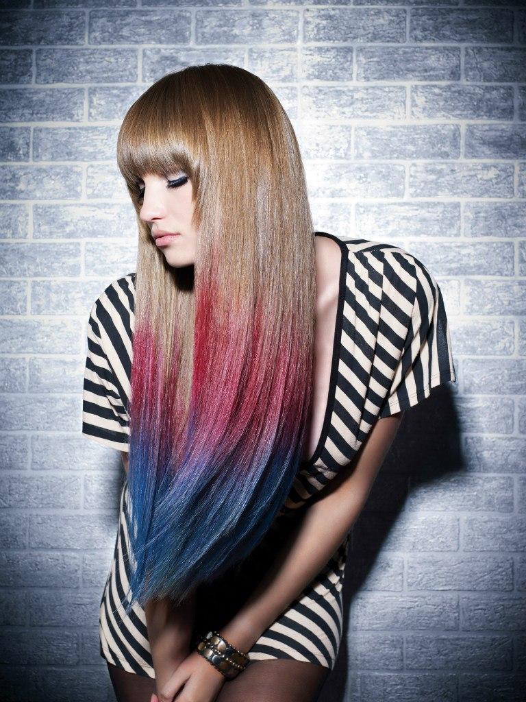 ombre-3