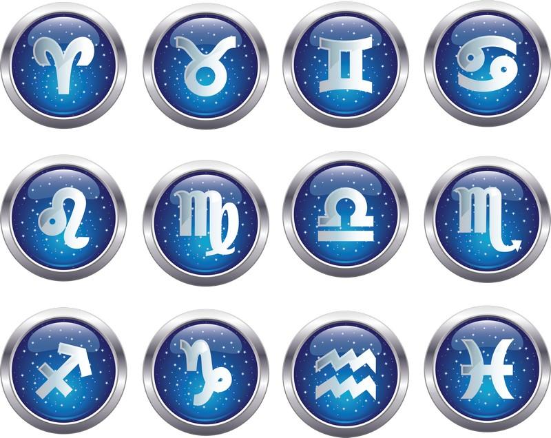 3 знака Зодиака, чья жизнь изменится до конца этого года!
